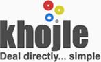 Khojle